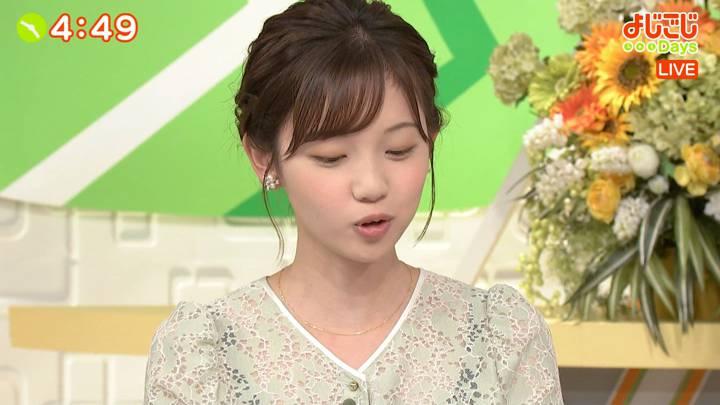 2020年08月28日田中瞳の画像41枚目