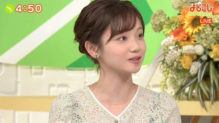 2020年08月28日田中瞳の画像42枚目