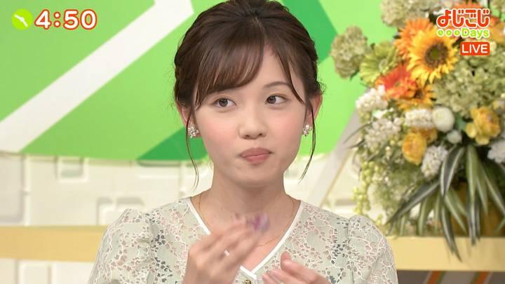 2020年08月28日田中瞳の画像43枚目