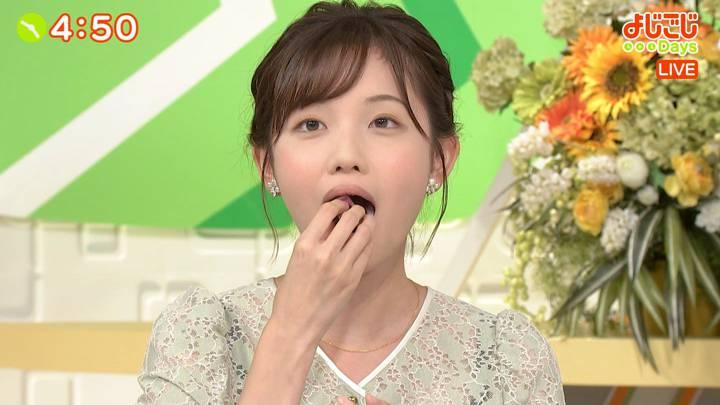 2020年08月28日田中瞳の画像44枚目
