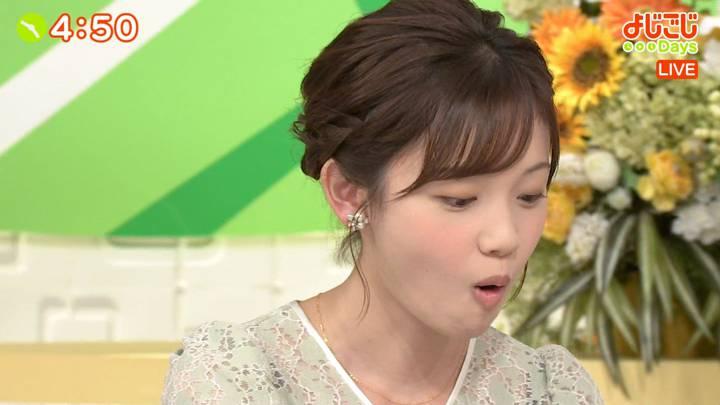 2020年08月28日田中瞳の画像45枚目