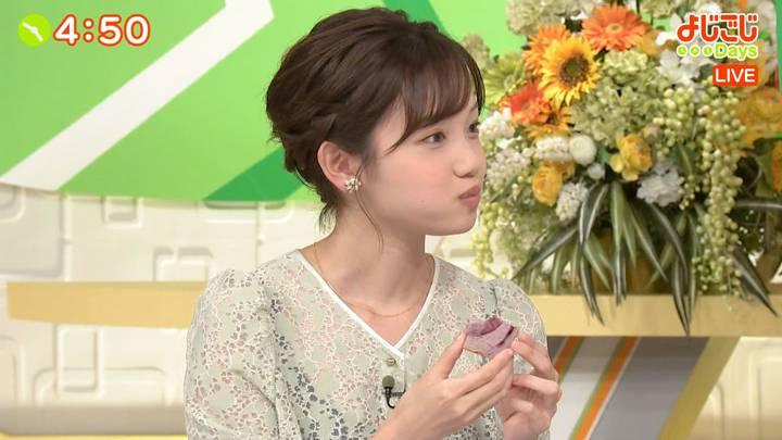 2020年08月28日田中瞳の画像46枚目