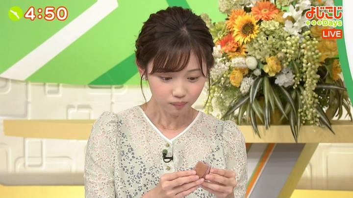 2020年08月28日田中瞳の画像47枚目
