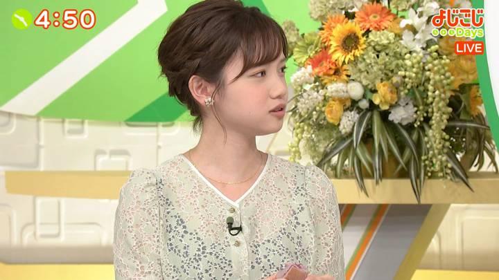 2020年08月28日田中瞳の画像48枚目