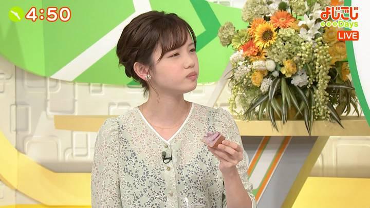 2020年08月28日田中瞳の画像49枚目