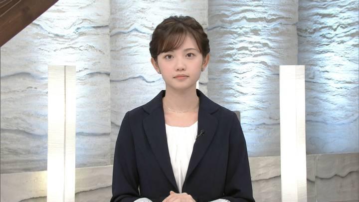 2020年08月29日田中瞳の画像01枚目