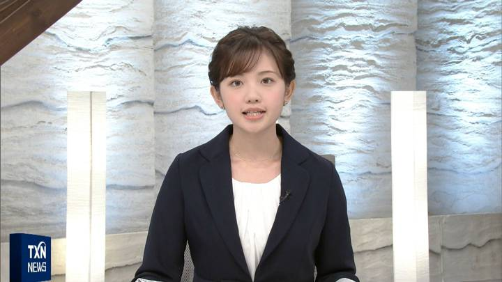2020年08月29日田中瞳の画像03枚目