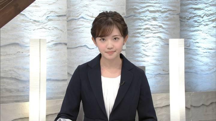 2020年08月29日田中瞳の画像04枚目
