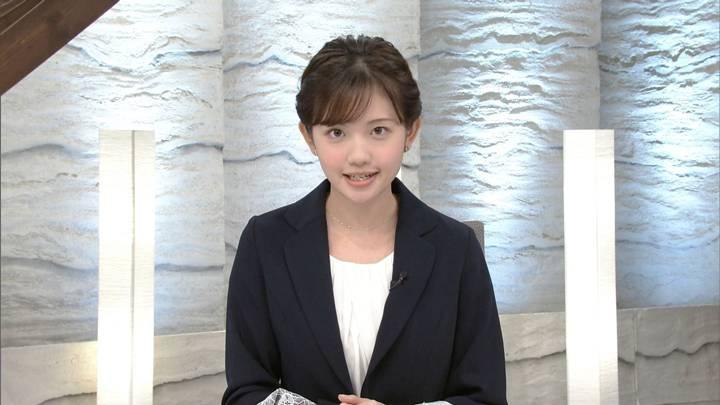 2020年08月29日田中瞳の画像05枚目