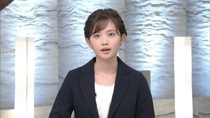 2020年08月29日田中瞳の画像08枚目