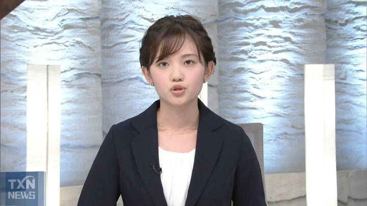 2020年08月29日田中瞳の画像09枚目