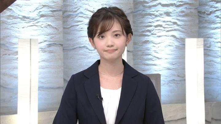 2020年08月29日田中瞳の画像10枚目