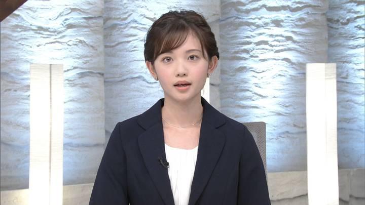 2020年08月29日田中瞳の画像11枚目