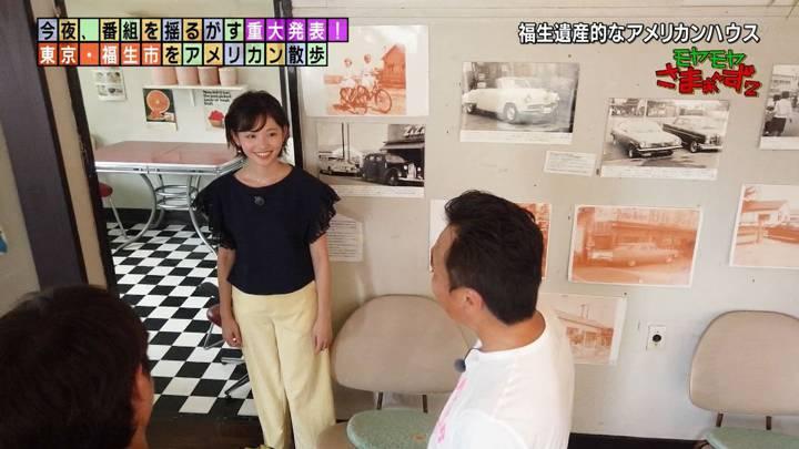 2020年08月30日田中瞳の画像07枚目