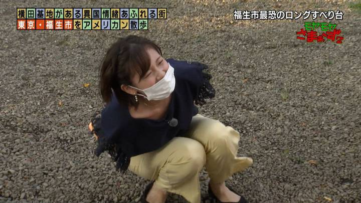 2020年08月30日田中瞳の画像36枚目
