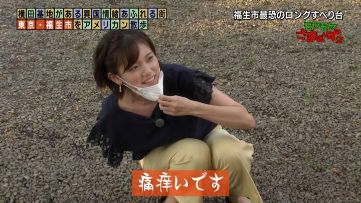 2020年08月30日田中瞳の画像37枚目