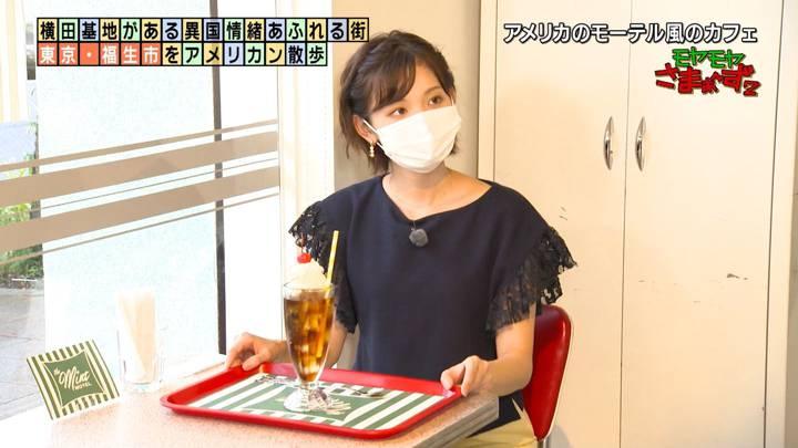 2020年08月30日田中瞳の画像43枚目