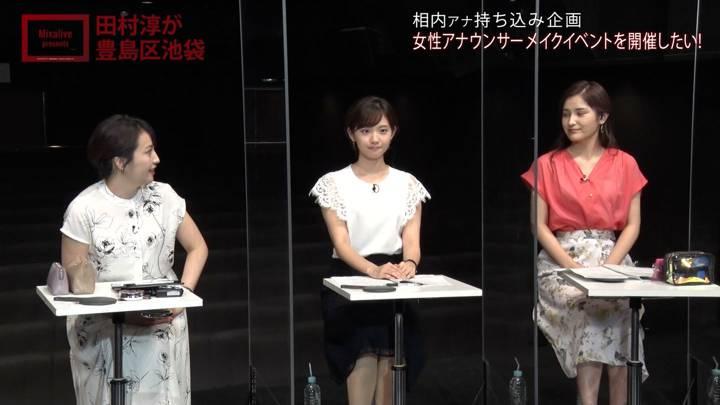2020年08月30日田中瞳の画像54枚目