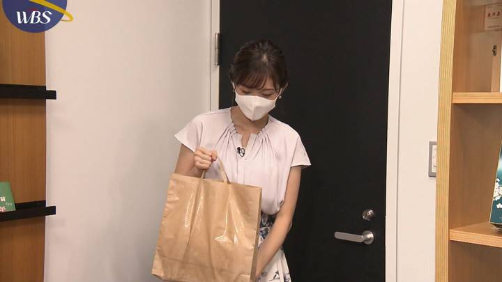 2020年09月01日田中瞳の画像60枚目