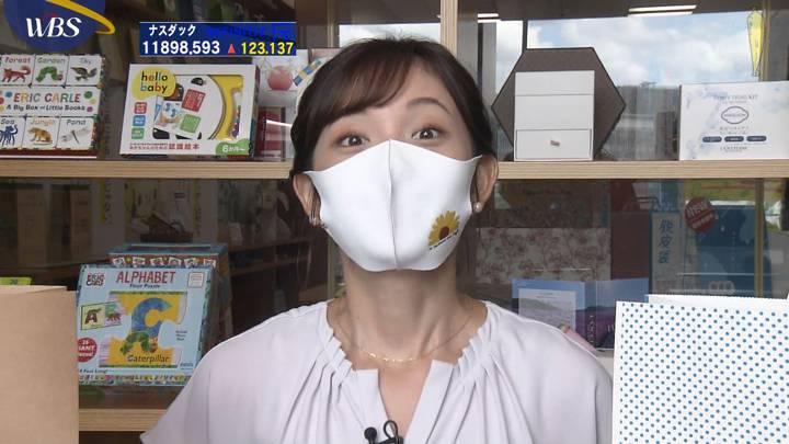 2020年09月01日田中瞳の画像62枚目