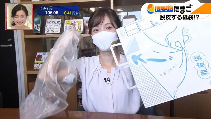 2020年09月01日田中瞳の画像69枚目