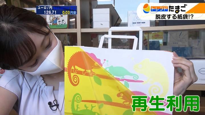 2020年09月01日田中瞳の画像71枚目