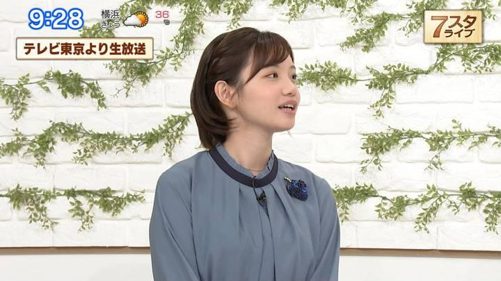 2020年09月04日田中瞳の画像06枚目