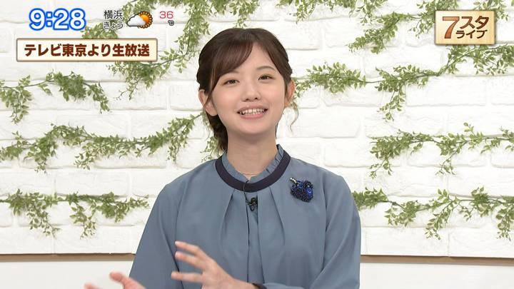 2020年09月04日田中瞳の画像10枚目