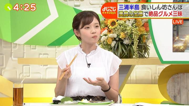 2020年09月04日田中瞳の画像29枚目
