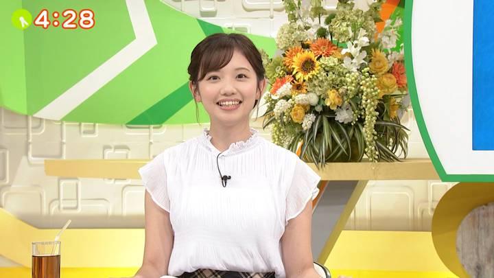 2020年09月04日田中瞳の画像32枚目
