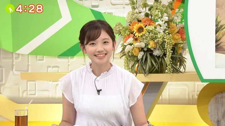 2020年09月04日田中瞳の画像33枚目