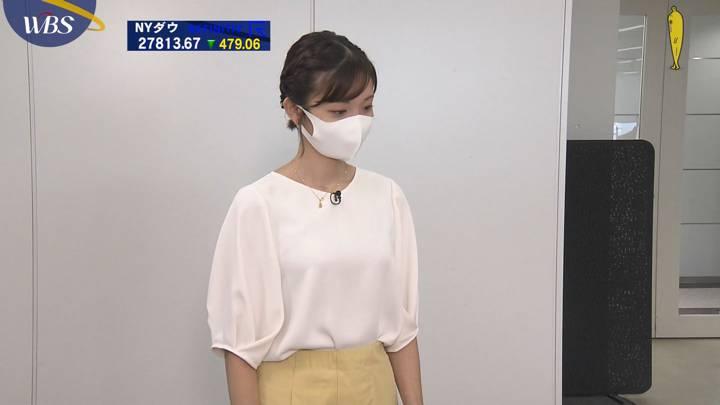 2020年09月04日田中瞳の画像39枚目
