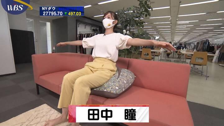 2020年09月04日田中瞳の画像40枚目