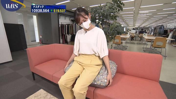 2020年09月04日田中瞳の画像41枚目