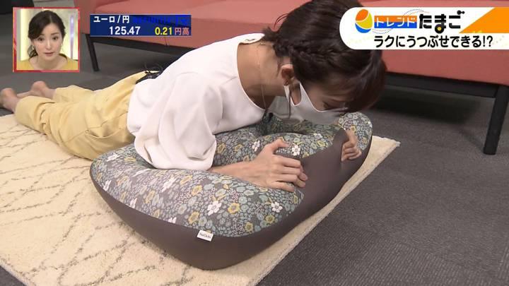 2020年09月04日田中瞳の画像42枚目