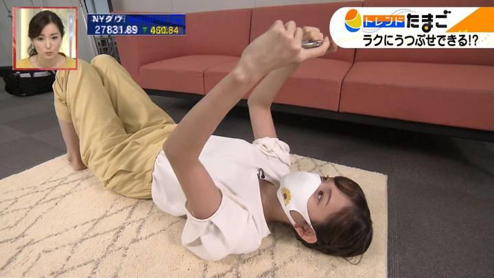2020年09月04日田中瞳の画像43枚目