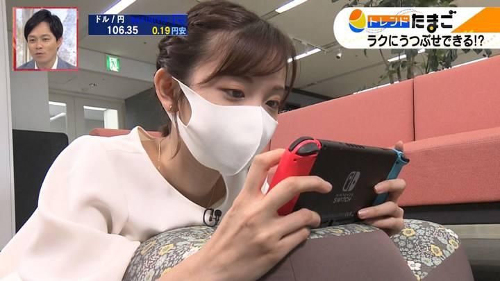 2020年09月04日田中瞳の画像44枚目