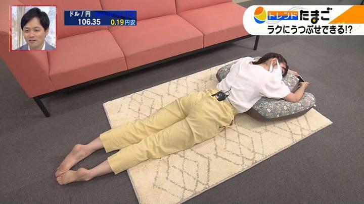 2020年09月04日田中瞳の画像45枚目