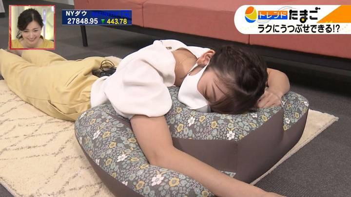 2020年09月04日田中瞳の画像48枚目