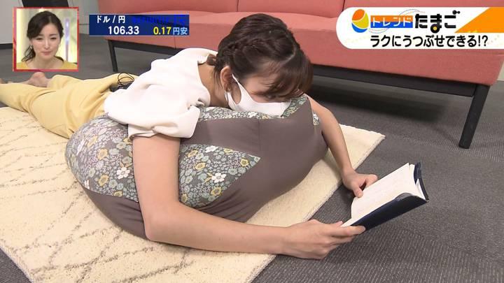 2020年09月04日田中瞳の画像49枚目