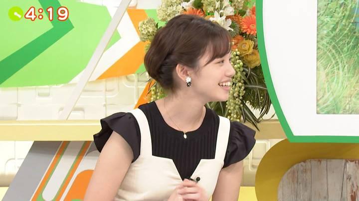 2020年09月08日田中瞳の画像05枚目