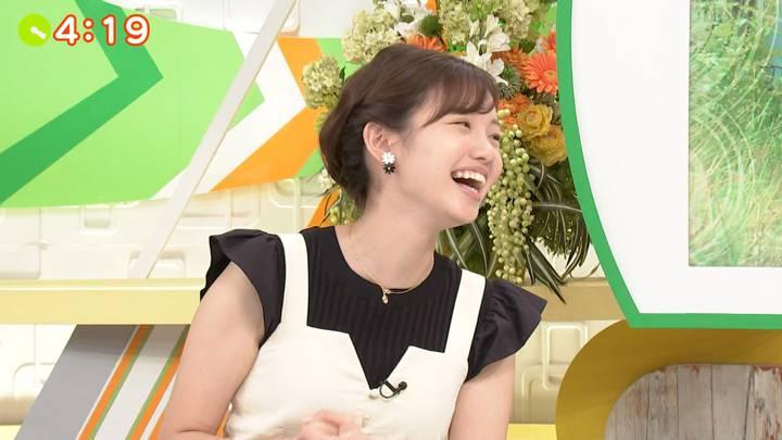 2020年09月08日田中瞳の画像06枚目