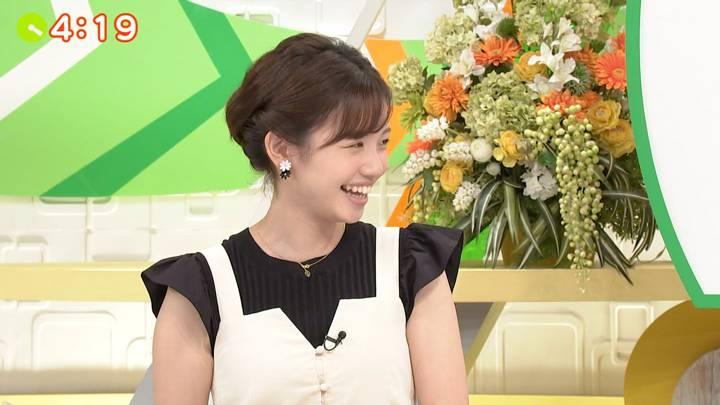 2020年09月08日田中瞳の画像07枚目