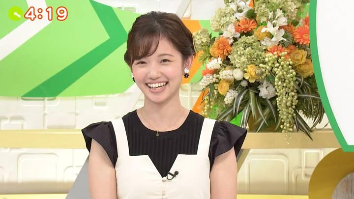 2020年09月08日田中瞳の画像08枚目