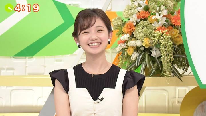 2020年09月08日田中瞳の画像09枚目
