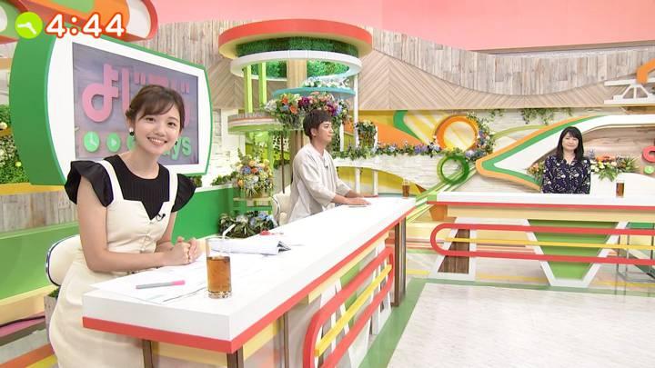 2020年09月08日田中瞳の画像11枚目