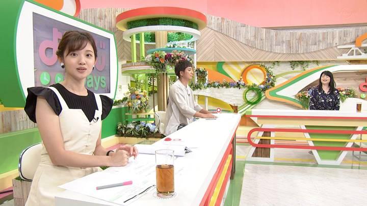 2020年09月08日田中瞳の画像12枚目