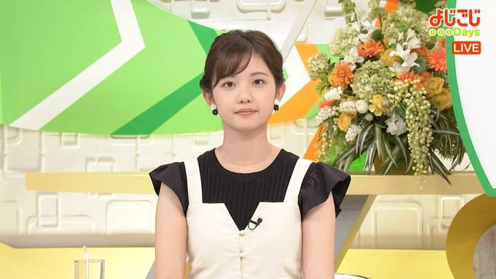 2020年09月08日田中瞳の画像13枚目
