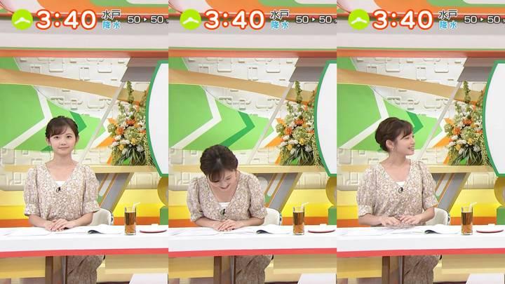 2020年09月09日田中瞳の画像01枚目