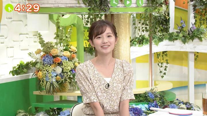 2020年09月09日田中瞳の画像14枚目